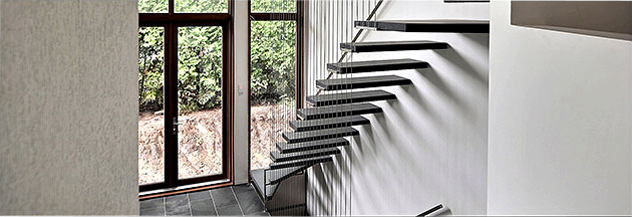 escalier-ardoise-1